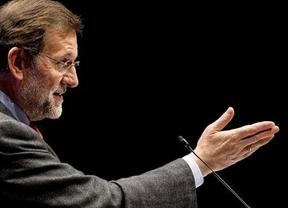 Rajoy no cantará en 'La Marsellesa'