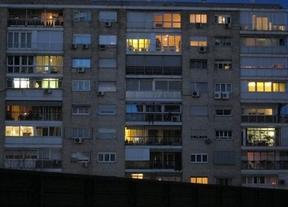 ¿Su edificio es un derrochador de energía?: arranca hoy la obligatoriedad de los certificados bajo multa de más de 6.000 euros