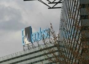 Endesa produjo en España un 12 % más de electricidad que en 2010