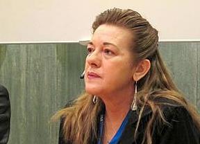 El Fiscal de la Audiencia cambia de criterio: ahora sí perseguirá los tuits ofensivos dirigidos a Pilar Manjón