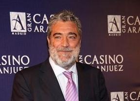 Miguel Ángel Rodríguez niega ante el juez que cuadriplicara la tasa de alcohol