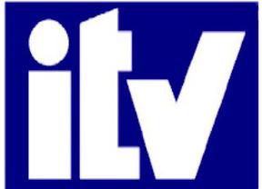 El porcentaje de rechazo en la ITV es del 17,7%
