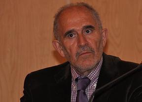 Demetrio Madrid, premio 'Derechos Humanos' por su