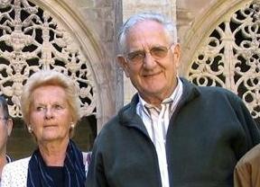 Fallece el padre de Iñaki Urdangarín tras una larga enfermedad a los 79 años