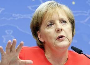 El Constitucional alemán podría retrasar el fondo de rescate a España