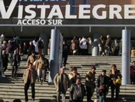 IP: a priorizar a empresas mexicanas en Tula