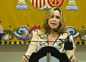 El Gobierno trabaja en la liberación de los dos cooperantes españoles secuestrados en Argelia