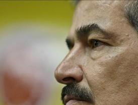 """El """"Tri"""" con Honduras 0-1, pero va al Hexagonal por el boleto a Sudáfrica"""