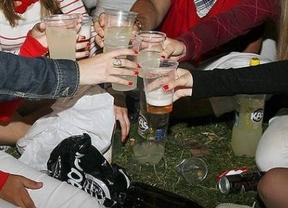 Revuelo por un nuevo debate: ¿se debe prohibir el consumo de alcohol hasta los 21 años?