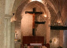Villacañas celebra su Semana de Música Religiosa