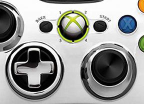 Xbox 720 será