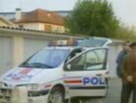 Detenidos otros tres miembros de ETA en el sur de Francia