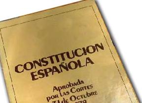 Todos quieren reformar la Constitución, pero muchos se lo callan