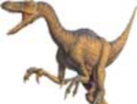 El PP apuesta por los dinosaurios
