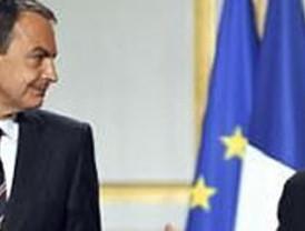 """Presidente califica de """"perros"""" a críticos de funcionarios de Forsur"""
