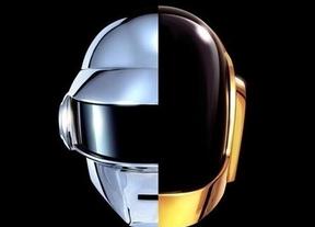 El nuevo disco de Daft Punk ya se puede escuchar en Internet