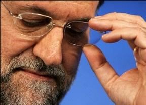Tras los cambios en TVE, Mariano Rajoy será entrevistado en el programa 'Los Desayunos'