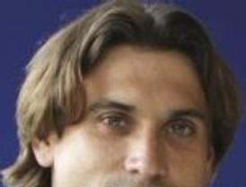 "Ferrer anticipa una final de la Davis ""muy dura"""