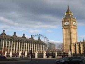 La Comunidad organiza una misión inversa de empresas británicas a la Región para establecer contactos comerciales