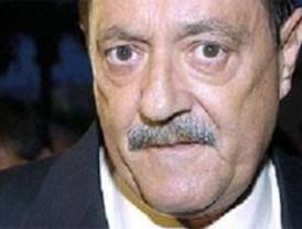 Zapatero y su desliz, en el 'Top 10' de los vídeos más vistos