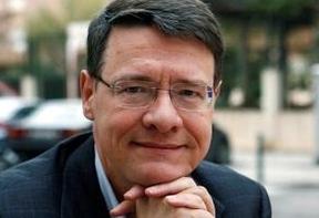 ¿Una España federal para solucionar los problemas territoriales?