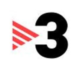 TV3 (i 3): Felicitacions precipitades