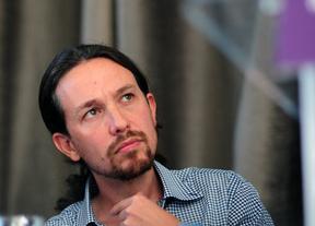 Locura por 'Podemos': nuevos sondeos apuntan a que se convertiría en la tercera fuerza política del país con casi 60 escaños