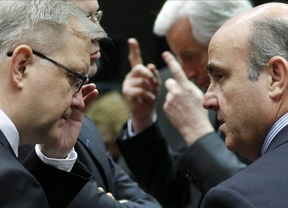 Bruselas pone en duda el valor real de los activos inmobiliarios españoles