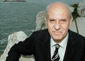 Fallece el periodista Manuel Calvo Hernando, pionero de la divulgación científica