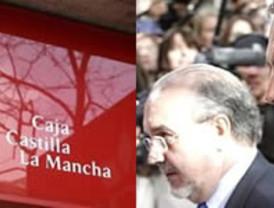 El libro de Franco Gamboa Rocabado