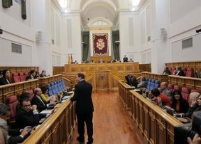 El PSOE denuncia que la Ley Electoral de Castilla-La Mancha vulnera varios tratados internacionales