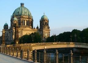 Alemania, también a la cabeza de los viajes de negocios y cultura europeos