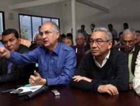 Un juez comercial confirmó la intervención judicial en la empresa Papel Prensa