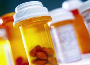Sanidad combate la venta de medicamentos ilegales sirviéndose de las redes sociales