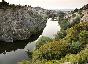¿Fin a la guerra del agua?: Las cinco autonomías afectadas por el trasvase acuerdan apoyar la reserva mínima de 400 hm3