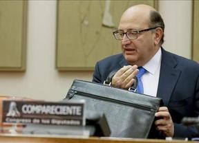 El Tribunal de Cuentas reducirá los 'dedazos' ante las acusaciones por enchufismo de familiares