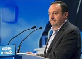 El PP finaliza la designación de candidatos autonómicos con el nombramiento de Sanz para La Rioja