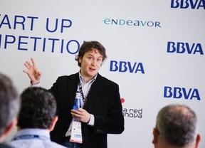 BBVA lanza una herramienta financiera para ayudar a pymes y a emprendedores
