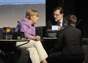Alemania, 'salvadora' también de los emprendedores: aportará capital a pymes españolas