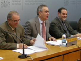 Las empresas de la Región han recibido más de 750 millones de euros de financiación del ICO en lo que va de año