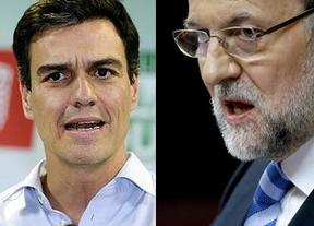 PP y PSOE suspenderán de militancia a los implicados en la 'Operación Púnica'