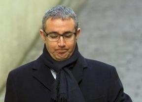 Diego Torres pretende que declaren el Rey Felipe, sus padres y otros 700 testigos en el juicio del 'caso Urdangarín'