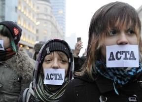 El polémico acuerdo antipiratería 'ACTA' se someterá al examen del Tribunal de Justicia de la UE