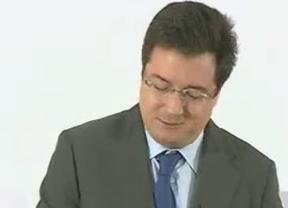 Argumentos de 'peso' para votar al PSOE: ¿esto...?