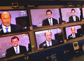 La preocupación por los políticos y la corrupción aumenta entre los españoles, según el CIS