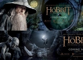 Un fan mete la tijera a la trilogía de 'El Hobbit' y la deja en lo que siempre debió ser: una única película