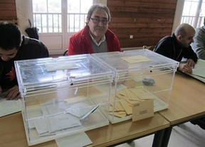 La otra cara de la jornada electoral