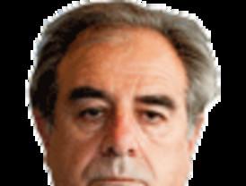 Desde el Gallo de la Almudena: Suárez, el pulso al Estado, el pueblo castellano y el acabóse