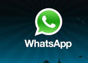 ¿Qué hace Whatsapp con los datos de nuestros mensajes privados?