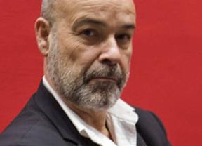 Resines será el presidente de la Academia de Cine al ser el único candidato